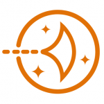 Amazon Lightsail Logo