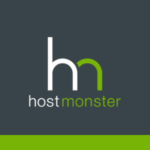 HostMonster Shared Basic Hosting Plan