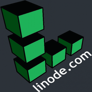 Linode 2 GB Standard Hosting Plan