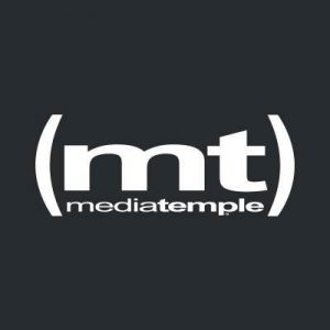 Media Temple Managed VPS Level 6 Hosting Plan