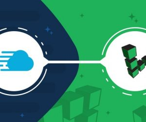Cloudways Adds Support For Linode